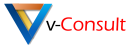 v-consult-logo-with-text-padding-large.png